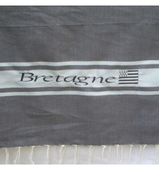 Bretagne gris