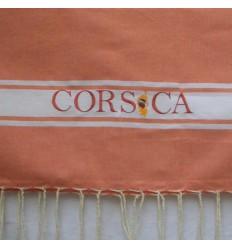 Corsica saumon