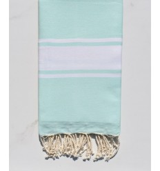 fouta plate serviette de plage pas cher 2 fouta tunisia. Black Bedroom Furniture Sets. Home Design Ideas