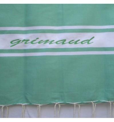 Grimaud