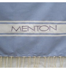 Menton
