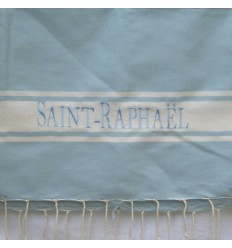 Saint-Rafhael